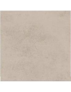 Cersanit Tanos Beige 29,8x29,8