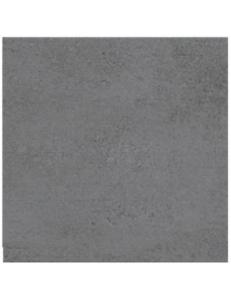 Cersanit Tanos Graphite 29,8x29,8