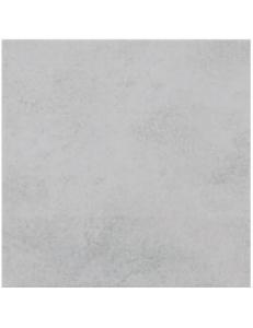 Cersanit Tanos Light Grey 29,8x29,8
