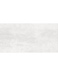 Cersanit Trendo White 29,8x59,8