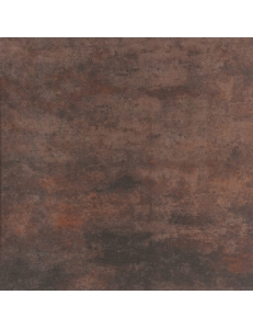 Cersanit Trendo Brown 42x42