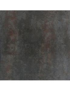 Cersanit Trendo Nero 42x42