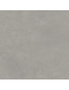 Golden Tile Abba темно-серый 40x40