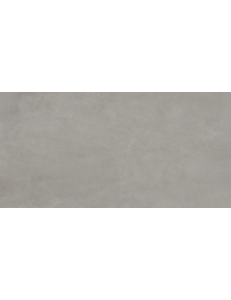 Golden Tile Abba темно-серый 30x60