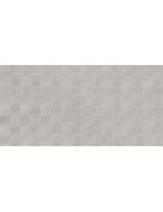 Golden Tile Abba Mix 30x60
