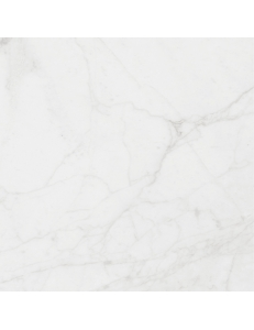 Golden Tile Calacatta Extra белый  59,5х59,5