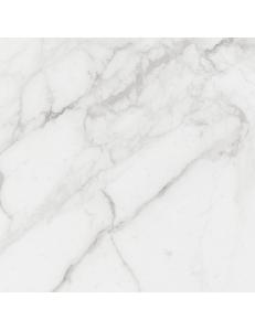 Golden Tile Calacatta Extra белый 60,7х60,7