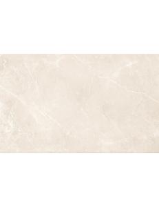 Golden Tile Constanta бежевый 25x40