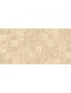 Golden Tile Country Wood бежевый 30x60