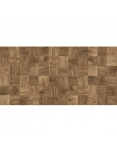 Golden Tile Country Wood коричневый 30x60