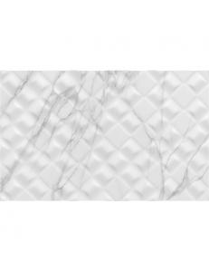 Golden Tile Elba серый рельеф 25x40