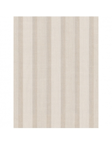 Golden Tile Gobelen stripe бежевый 25x33
