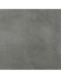 Golden Tile Heidelberg серый 60x60