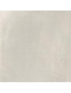 Golden Tile Hygge светло-бежевый  60,7х60,7