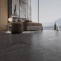 Плитка Golden Tile Hygge