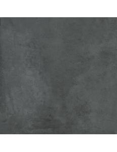 Golden Tile Hygge темно-серый 60,7х60,7