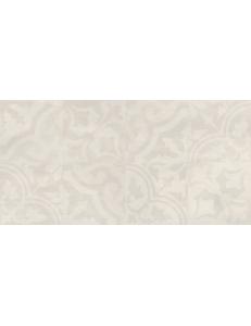 Golden Tile KENDAL бежевый орнамент 30,7х60,7