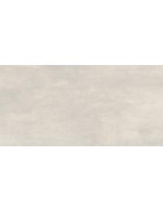 Golden Tile KENDAL бежевый  30,7х60,7