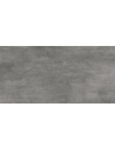 Golden Tile KENDAL графитовый 30,7х60,7