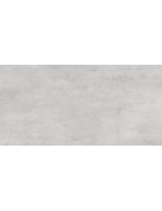 Golden Tile KENDAL серый 30,7х60,7