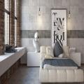 Плитка Golden Tile Kendal