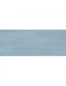 Golden Tile La Manche голубой 20x50