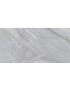 Golden Tile Lazurro  светло-серый 30х60