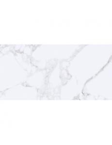 Golden Tile Marmo Bianco белый 30x60