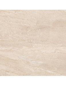 Golden Tile Marmo Milano бежевый  60,7х60,7
