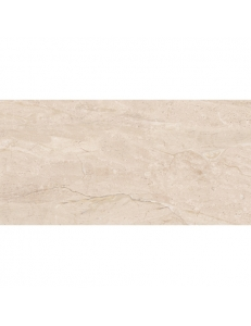 Golden Tile Marmo Milano бежевый  30x60