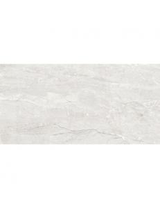 Golden Tile Marmo Milano светло-серый 30x60