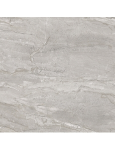 Golden Tile Marmo Milano серый 60,7х60,7