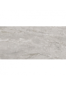Golden Tile Marmo Milano серый 30x60