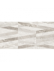 Golden Tile Marmo Milano lines 30x60