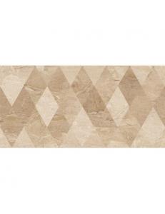 Golden Tile Marmo Milano rhombus 30x60