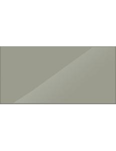 Golden Tile Metrotiles Plane оливковый 10x20