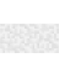 Golden Tile Satin белый Str 30x60