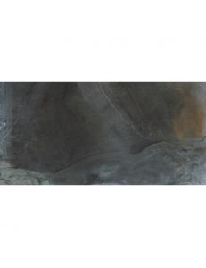 Golden Tile Slate антрацит 30,7х60,7
