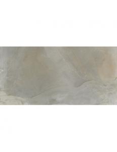 Golden Tile Slate бежевый  30,7х60,7