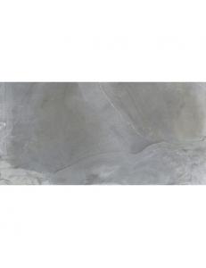 Golden Tile Slate серый 30,7х60,7