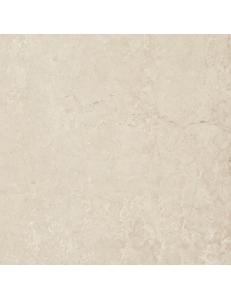 Golden Tile Tivoli бежевый 60,7х60,7