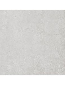 Golden Tile Tivoli белый 60,7х60,7