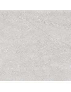 Golden Tile Tivoli белый 40х40