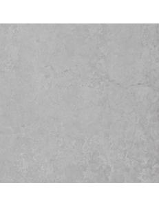 Golden Tile Tivoli серый 60,7х60,7