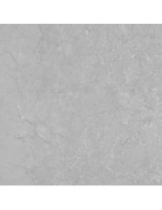 Golden Tile Tivoli серый 40х40