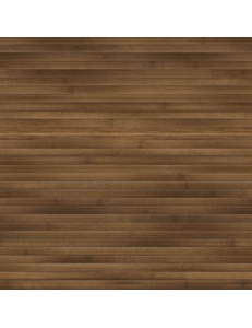 Bamboo пол