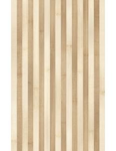 Bamboo стена микс
