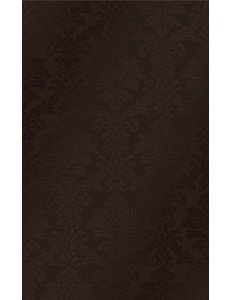 Дамаско темная стена 250х400