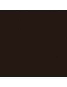 Дамаско пол 300х300