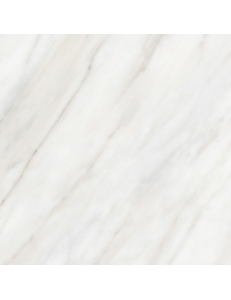 Каррара пол белый